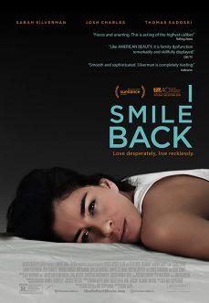 Bakıp Gülümserim Erotik Film izle