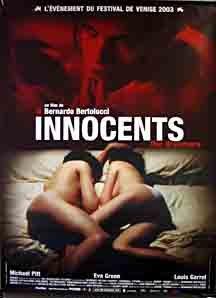 Düşler, Tutkular ve Suçlar Grup Sex Filmi izle