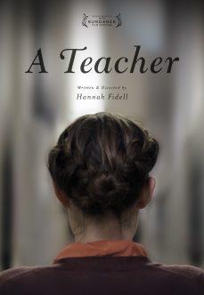 Öğretmen Öğrenci İlişkisi +18 Amerikan Filmi