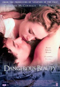 Köle Kadınlar Filmi Thlikeli Güzellik