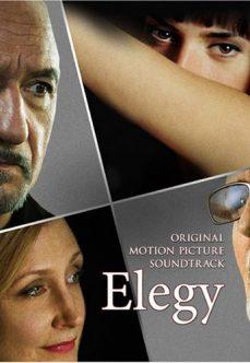 Yasak Aşk Filmi Aşkın Peşinde