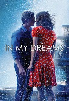In my Dreams Erotik Film izle