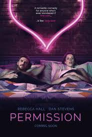 İlişki Durumu Açık İlişki +18 Film