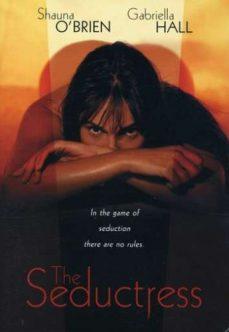 Baştan Çıkarıcı Erotik Film
