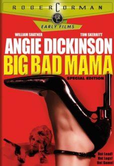 Kötü Anne Sex Filmi izle