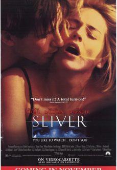 Dul Kadın Sex Filmi Sliver izle