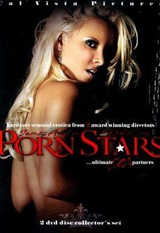 Yetişkin Film Yıldızı Kadınlar