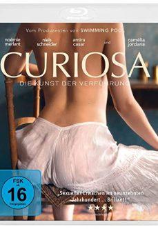 İhanet Eden Kadın Filmi Curiosa Fransız Erotik Filmi izle