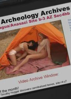Bir Üniversite Macerası Amerikan Erotik Filmi izle