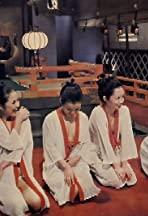 Türk Hamamında Japon Kızlar +18 Yetişkin Film izle