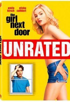 Komşu Kızı 720p Erotik Film izle
